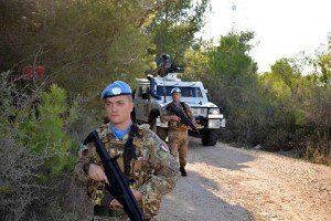 UNIFIL_SW_Libano (7)