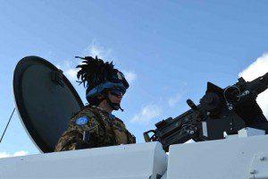 UNIFIL_SW_Libano _hitrole (1)