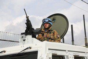 UNIFIL_SW_Libano _hitrole (2)