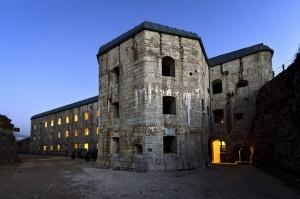 forte_belvedere