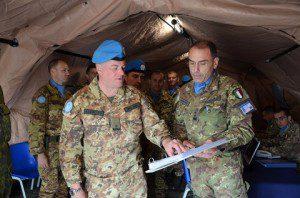 generale Stefano Del Col (2)