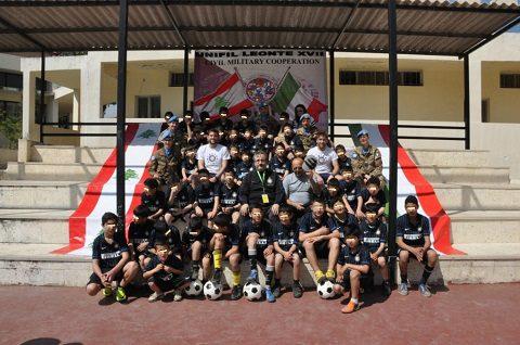 20150330_SW UNIFIL_CIMIC_contingente italiano caschi blu_Inter Campus_dir al gioco (5)