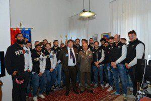 20150401_COMFODI-NORD_alzabandiera_gen Bruno Stano_Petrarca Rugby_caserma Piave_Padova (2)