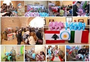 20150405_Libano_Associaz Ampio Raggio_Ponte della solidarietà Italia-Libano