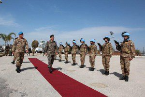 20150408_SW UNIFIL_visita CaSME Ghana e Head CIMIC Ops Korea_Shama (3)