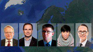 20150410_Aftenposten Norvegia_i cinque ministri nordici