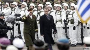 20150412_Reuters-BBC online_pres Estonia_Toomas Ilves