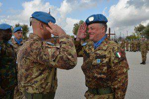 20150413_TOA SW UNIFIL_brigata Friuli subentra alla Pinerolo (14)