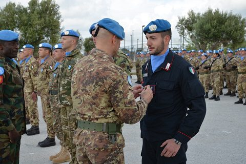 20150413_TOA SW UNIFIL_brigata Friuli subentra alla Pinerolo (15)