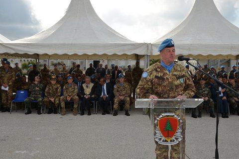 20150413_TOA SW UNIFIL_brigata Friuli subentra alla Pinerolo (16)