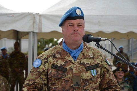 20150413_TOA SW UNIFIL_brigata Friuli subentra alla Pinerolo (17)