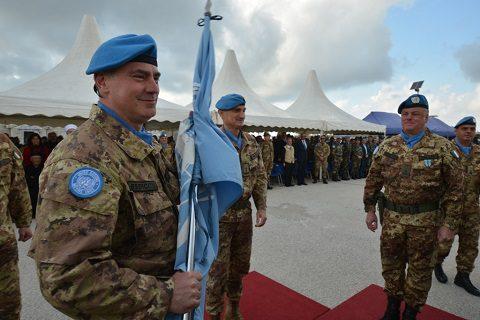 20150413_TOA SW UNIFIL_brigata Friuli subentra alla Pinerolo (18)
