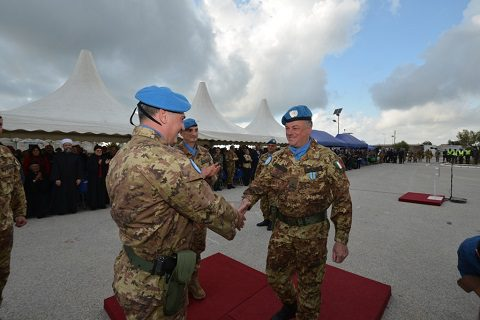 20150413_TOA SW UNIFIL_brigata Friuli subentra alla Pinerolo (19)