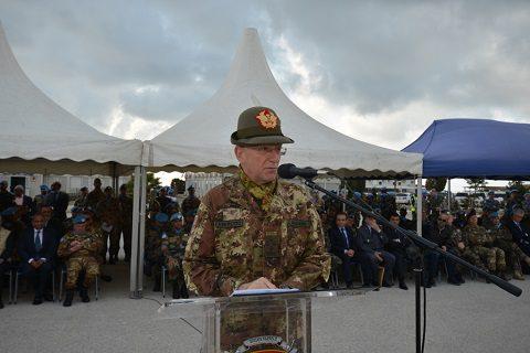 20150413_TOA SW UNIFIL_brigata Friuli subentra alla Pinerolo (20)