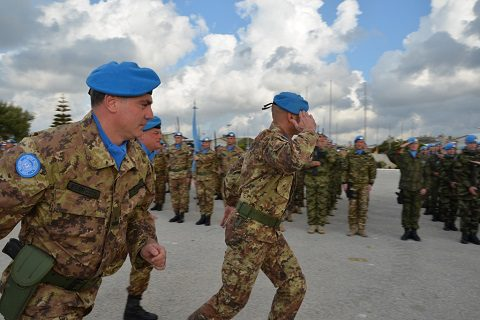 20150413_TOA SW UNIFIL_brigata Friuli subentra alla Pinerolo (24)