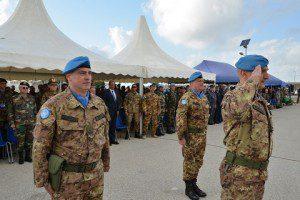 20150413_TOA SW UNIFIL_brigata Friuli subentra alla Pinerolo (25)