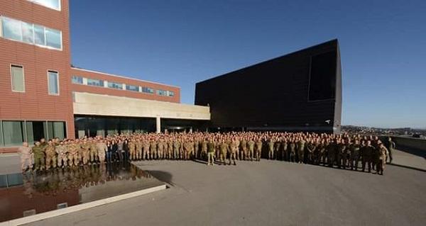 20150427_NRDC-ITA JTFHQ_NATO JWC Stavanger_Norvegia