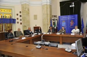 20150427_Progetto e-learning UNITO Esercito Italiano-Scuola Applicazione Torino
