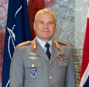COM_JWC_gen Reinhard Wolski