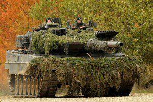 Leopard_2A6,_PzBtl_Wikipedia