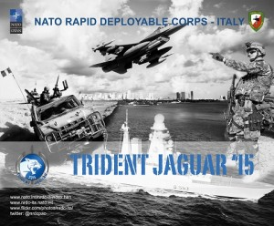 NRDC-ITA_Trident Jaguar 15