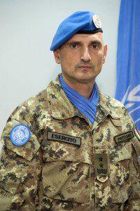 20140723 UNIFIL- FC Portolano 06_A