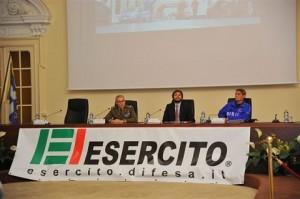 20150430_Torino 2015_Trofeo Scuola di Applicazione_EI corri con noi (2)