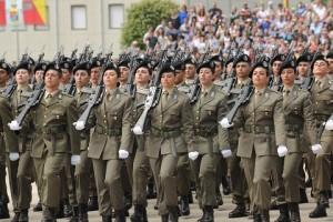 20150508_Capua_Esercito Italiano_Cerimonia Giuramento Solenne 1°Blocco Vfp1 2015_RAV_ (7)