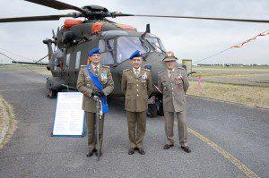 20150515_64° AVES Esercito Italiano_gen Errico CaSME_gen Primicerj COMFOTER_gen Bettelli Com AVES (4)