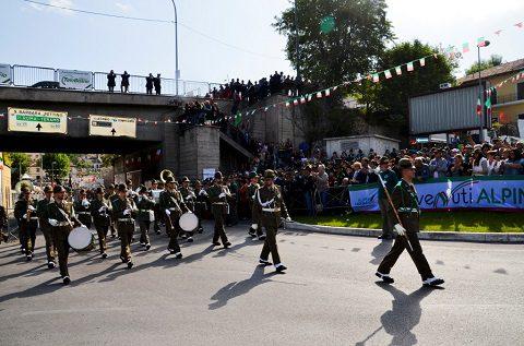 20150517_L'Aquila_Giornata CONCLUSIVA DELL'88MA ADUNATA NAZIONALE DEGLI ALPINI (10)