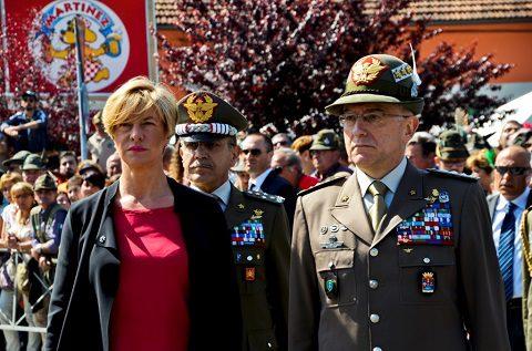 20150517_L'Aquila_Giornata CONCLUSIVA DELL'88MA ADUNATA NAZIONALE DEGLI ALPINI (11)