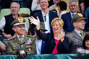 20150517_L'Aquila_Giornata CONCLUSIVA DELL'88MA ADUNATA NAZIONALE DEGLI ALPINI (13)
