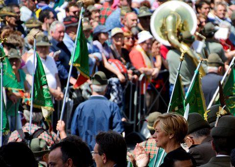 20150517_L'Aquila_Giornata CONCLUSIVA DELL'88MA ADUNATA NAZIONALE DEGLI ALPINI (14)