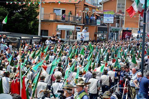 20150517_L'Aquila_Giornata CONCLUSIVA DELL'88MA ADUNATA NAZIONALE DEGLI ALPINI (15)