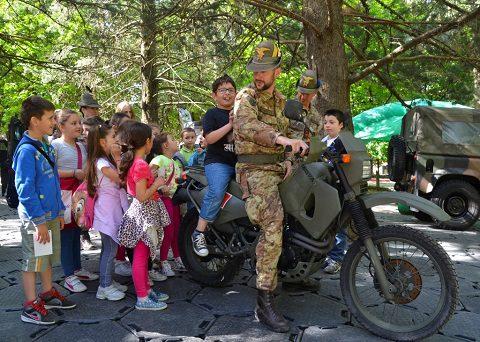 20150517_L'Aquila_Giornata CONCLUSIVA DELL'88MA ADUNATA NAZIONALE DEGLI ALPINI (5)
