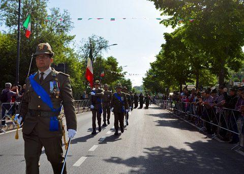 20150517_L'Aquila_Giornata CONCLUSIVA DELL'88MA ADUNATA NAZIONALE DEGLI ALPINI (8)