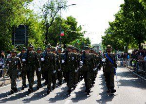 20150517_L'Aquila_Giornata CONCLUSIVA DELL'88MA ADUNATA NAZIONALE DEGLI ALPINI (9)