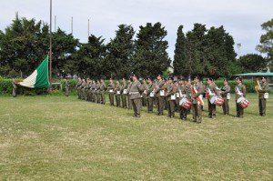 20150517_L'Esercito marciava_Sardegna_CMASA_Momento della cerimonia_Cagliari(13)