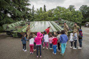 20150521_L'Esercito marciava_Centenario Grande Guerra_Bologna (2)