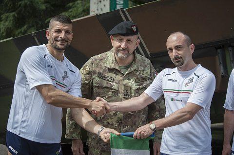 20150521_L'Esercito marciava_Centenario Grande Guerra_Bologna (8)