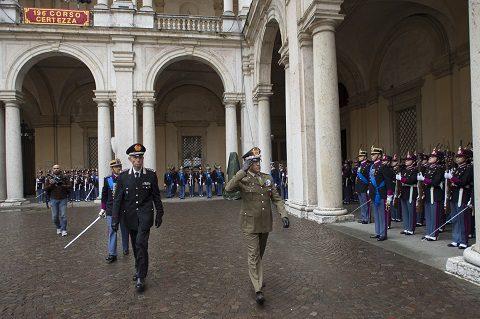 20150522_Accademia Militare Modena_Mak P 100 195° corso Impeto (10)