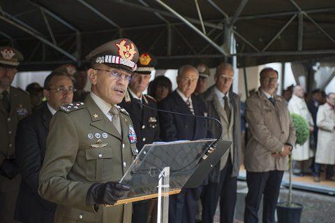 20150522_Accademia Militare Modena_Mak P 100 195° corso Impeto (12)