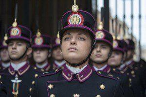 20150522_Accademia Militare Modena_Mak P 100 195° corso Impeto (6)