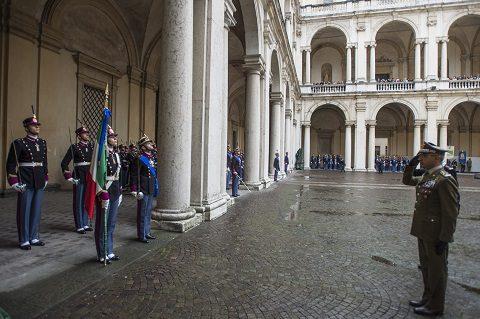 20150522_Accademia Militare Modena_Mak P 100 195° corso Impeto (9)