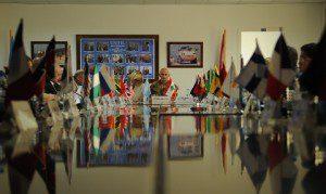 20150528_UNIFIL_Il generale Portolano incontra  gli ambasciatori dei Paesi contributori di peacekeepers della missione  UNIFIL