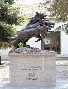 20150529_Monumento Lupi di Toscana_Divisione Friuli (1)