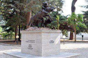 20150529_Monumento Lupi di Toscana_Divisione Friuli (2)
