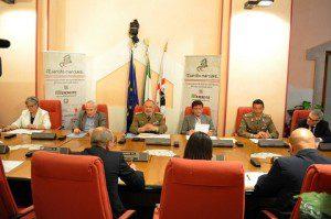 Centenario Grande Guerra_Esercito Italiano_CMASA_Momento della presentazione (5)