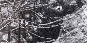 Esercito Italiano_WWI_Immagini Storiche dei Fanti della Brigata Sassari (2)