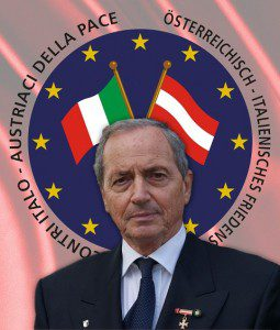 logo FOLLINA 2013